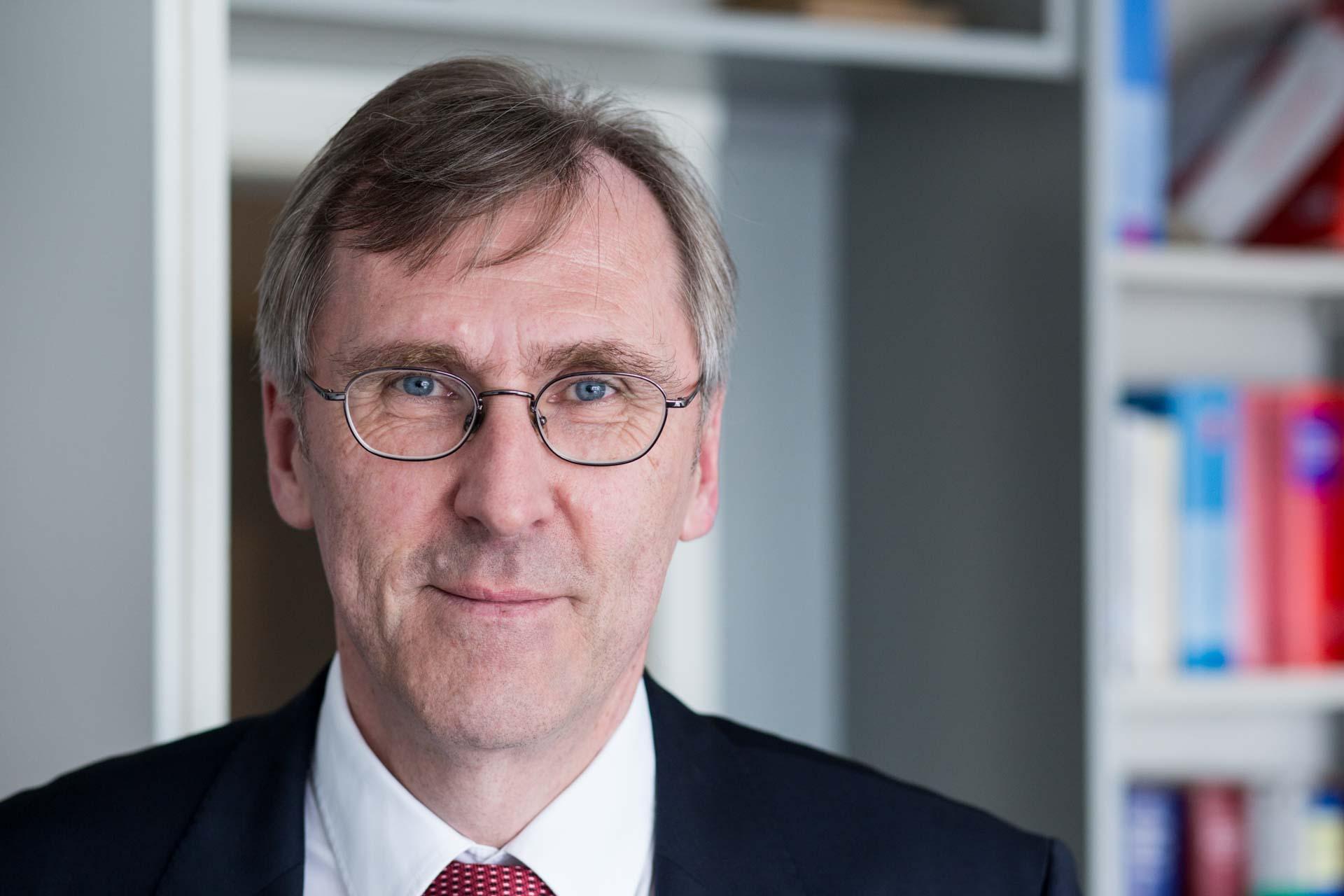 Manfred Obermeier